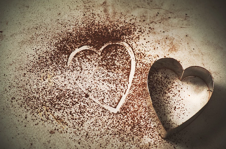 self-love Valentine's Day