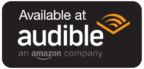 Button-Retailer-580x280-Audible
