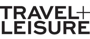 Travel + Leisure Logo from https://cdn-image.travelandleisure.com/sites/default/files/styles/tnl_redesign_article_landing_page/public/tl_logo_default_image.jpg?itok=Xk7w2kk6