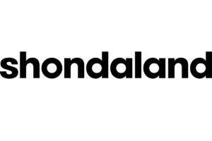 Shondaland Logo used on Dr Carla Manly webstie to reference articles featuring Dr Manly as in https://www.shondaland.com/live/body/a29731282/seasonal-depression-signs/