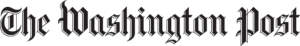 The Washington Post logo images used on Dr Carla Manly site for linking articles featuring Dr. Manly like https://www.washingtonpost.com/lifestyle/wellness/family-friends-disagree-social-distancing-coronavirus/2020/06/06/ec4b034a-a769-11ea-b473-04905b1af82b_story.html